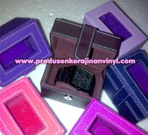 kerajinan-box-jam-tangan-satuan-1-pcs-warna-ungu