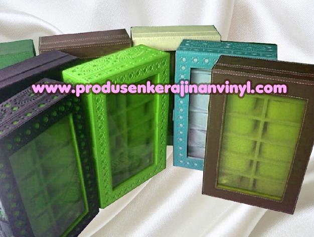 kerajinan-vinyl-box-jam-kotak-jam-12-pcs-warna-pastel