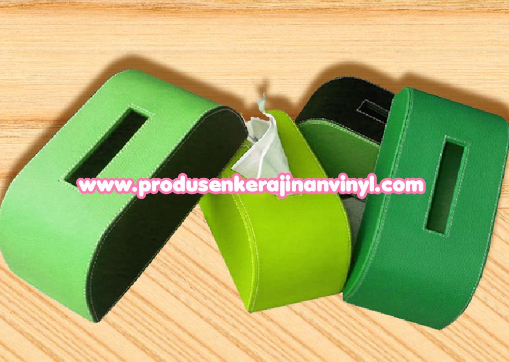 kerajinan tangan murah meriah kerajinan vinyl box tisu rounded hijau kerajinan ukir kayu di jawa tengah terdapat di daerah