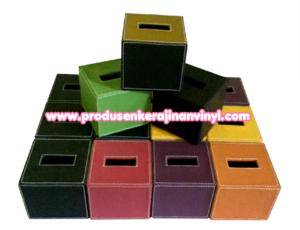 souvenir-kerajinan-box-tisu-kecil-aneka-warna